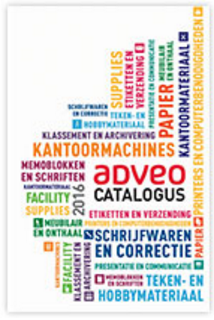 DIGITALE CATALOGUS 2016 VAN WWW.OFFICEKNALLERS.NL  KLIK EN DOWNLOAD