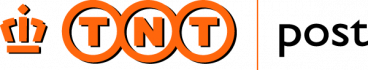 officeknallers lamineren en inbinden met TNT Post